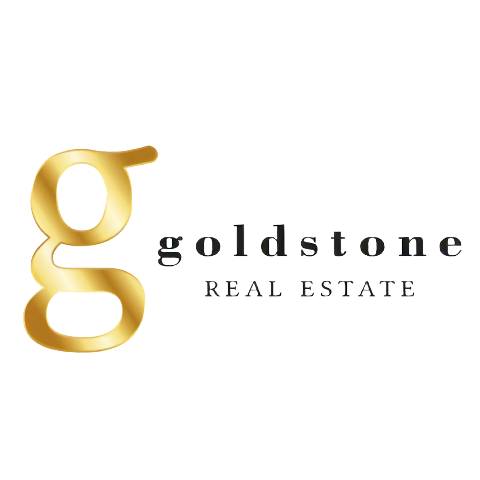 Logo for Goldstone