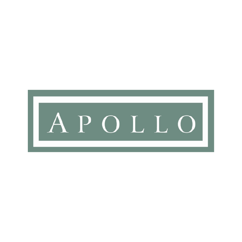 Logo for Apollo Global Management, LLC