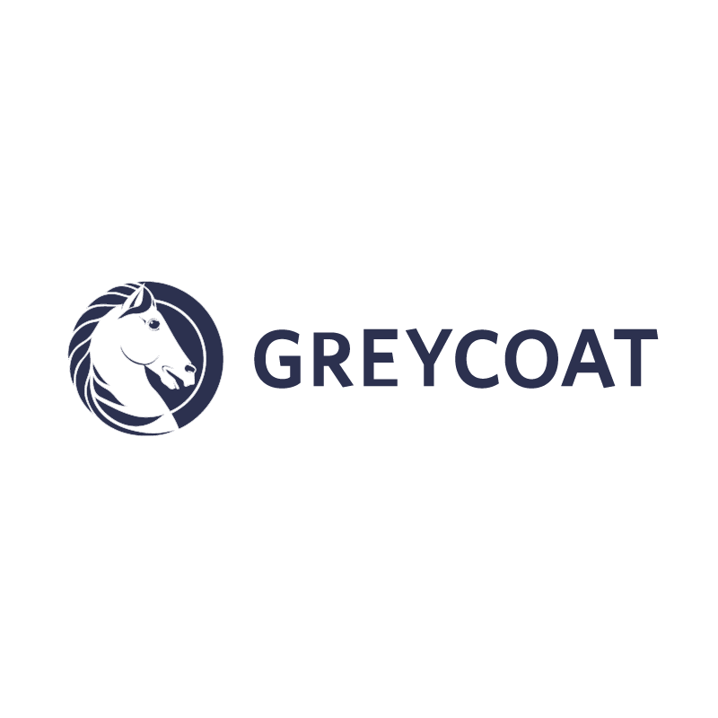 Logo for Greycoat