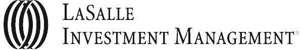 Logo for La Salle Investment Management