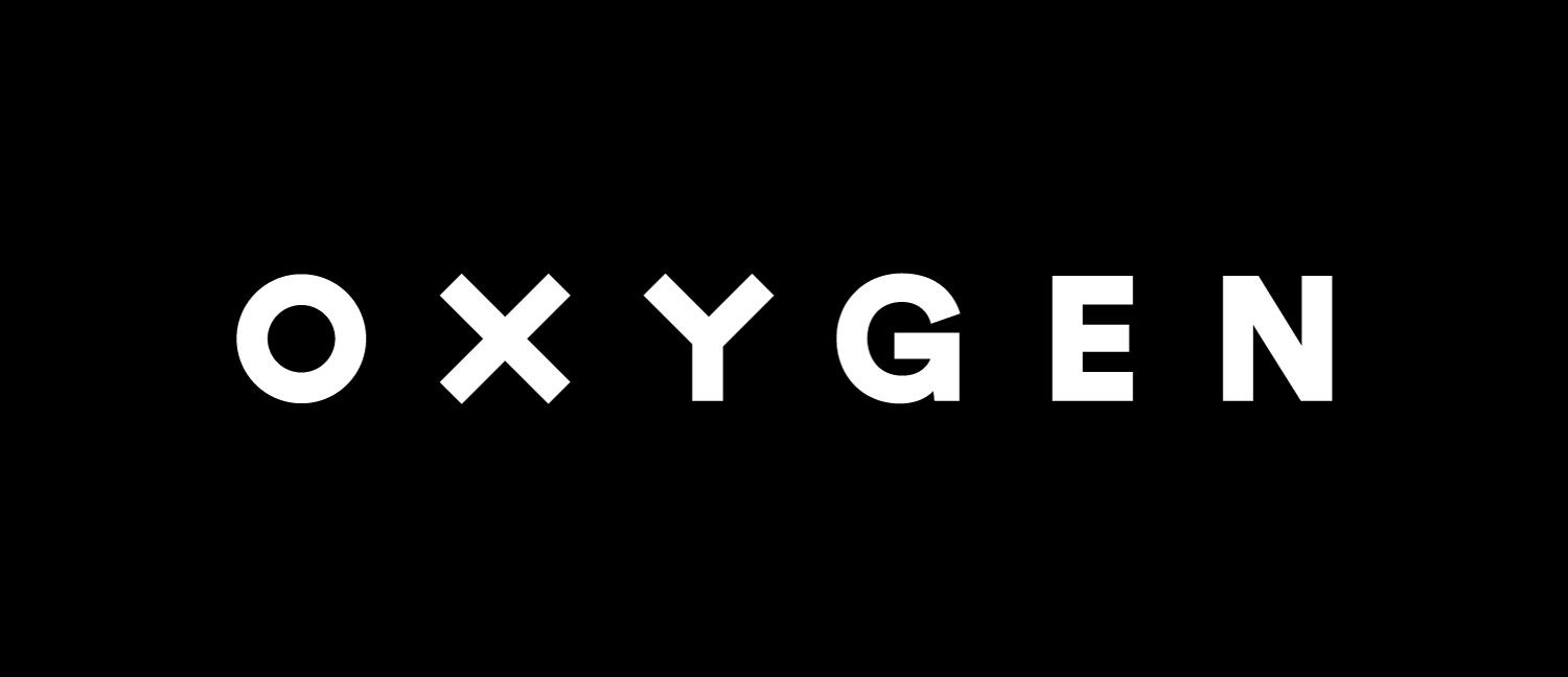 Logo for Oxygen Asset Management