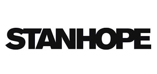 Logo for Stanhope Plc
